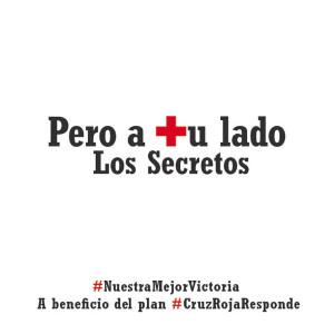 Album Pero a tu lado 2020 from Los Secretos