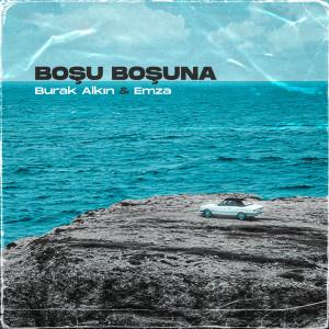 Album BOŞU BOŞUNA from Emza