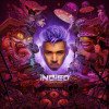 Chris Brown Album Don't Check On Me Mp3 Download