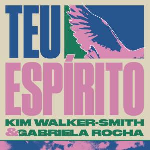 Album Teu Espírito from Kim Walker-Smith