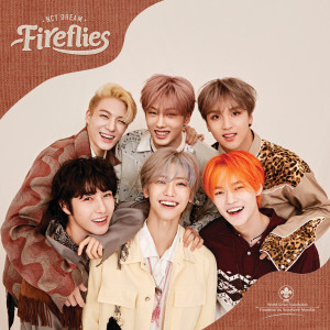 收聽NCT DREAM的Fireflies歌詞歌曲