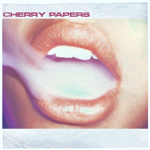 Jay Sean的專輯Cherry Papers