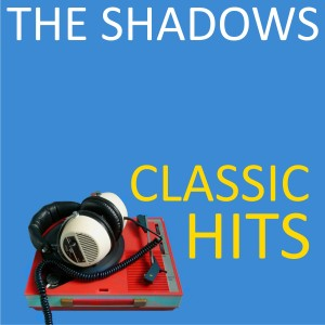 Album Classic Hits from The Shadows