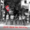 Slank Album Slank Nggak Ada Matinya Mp3 Download