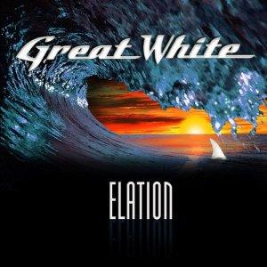 Album Elation (George Tutko Remixes) from Great White