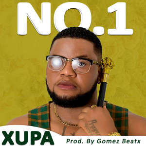 Album No.1 from Xupa
