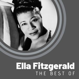 Ella Fitzgerald的專輯The Best of Fitzgerald