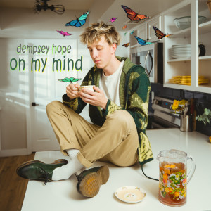 Album on my mind from Dempsey Hope