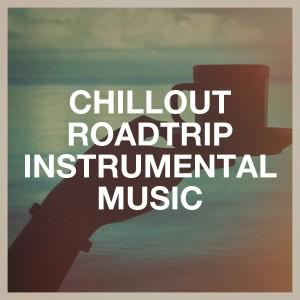 Café Lounge Resort的專輯Chillout Roadtrip Instrumental Music