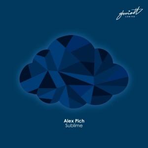 Album Sublime from Alex Pich