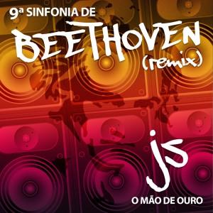 Album 9ª Sinfonia de Beethoven (Remix) from Beethoven