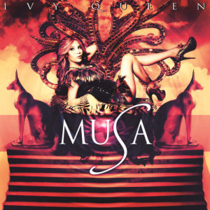 Listen to La Killer (Album Version) song with lyrics from Ivy Queen