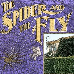 Album The Spider and the Fly from Chet Atkins
