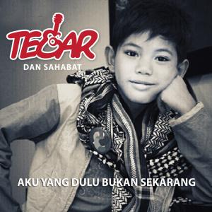 Dengarkan Sekolah lagu dari Tegar dengan lirik