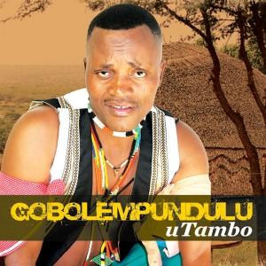 Album Utambo from Gobolempundulu