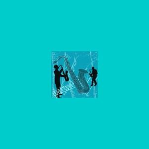 Album Dice from Jumbo