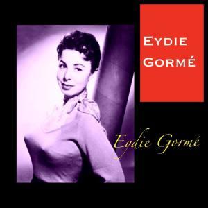 Album Eydie Gormé from Eydie Gorme