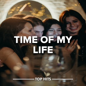 Listen to ily (i love you baby) song with lyrics from Surf Mesa