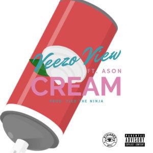 Album Cream from Veezo View