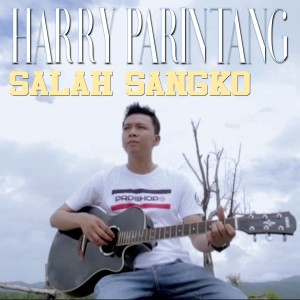 Harry Parintang - Salah Sangko