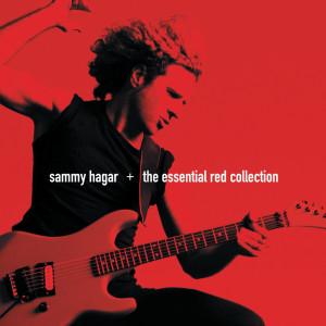 The Essential Red Collection 2004 Sammy Hagar
