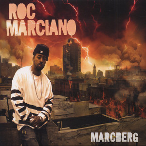 Listen to Shoutro song with lyrics from Roc Marciano