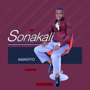 Listen to Amaviyo song with lyrics from Sonakali