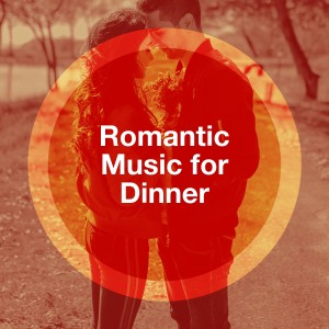 Album Romantic Music for Dinner from Piano Love Songs