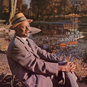 Listen to Sanctimonious Sam song with lyrics from Horace Silver