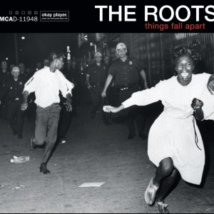 Listen to You Got Me song with lyrics from The Roots