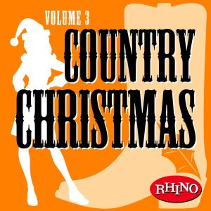 Country Christmas Volume 3 2004 Country Christmas
