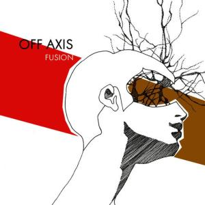 Album Fusion from Off Axis