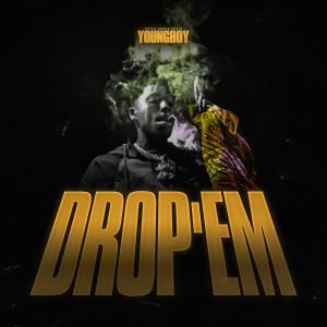 Drop'Em (Explicit)