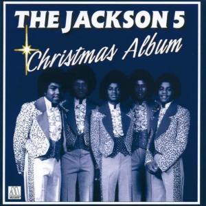 收聽Jackson 5的Little Drummer Boy歌詞歌曲