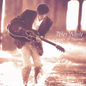 Listen to Caravan of Dreams song with lyrics from Peter White