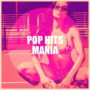 Pop Hits Mania dari Pop Tracks