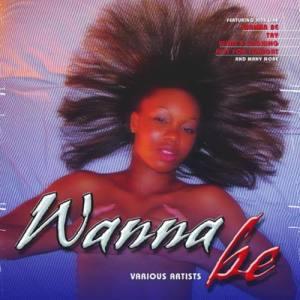 SG Wannabe的專輯Wanna Be