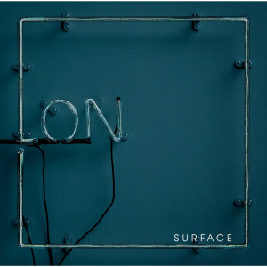 Album ON from Surface