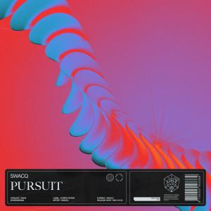 SWACQ的專輯Pursuit
