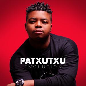 Album Evolution from Patxutxu