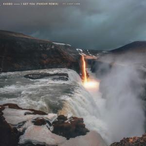 Album I Get You Fakear Remix from Kasbo