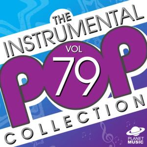 The Hit Co.的專輯The Instrumental Pop Collection, Vol. 79