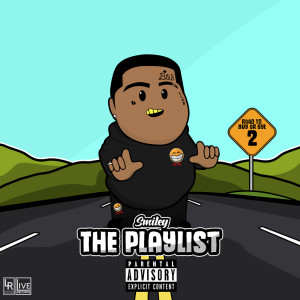 Album Road to Buy or Bye 2 (The Playlist) (Explicit) from Smiley_61st