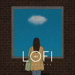 Album Lofi Experience Vol.6 from Coffe Lofi