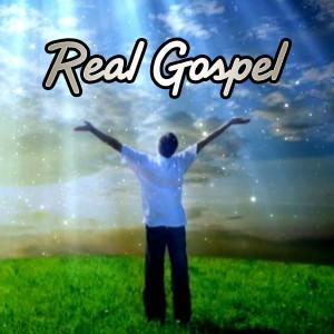 Album Real Gospel from Big Daddy Weave