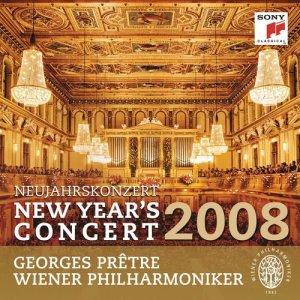 收聽Georges Pretre的Laxenburger Polka, Op. 60歌詞歌曲
