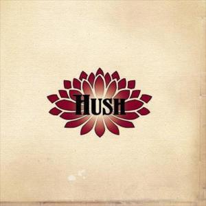A Lifetime 2004 Hush