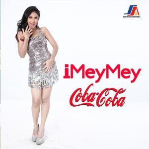 Dengarkan Cabe Cabean lagu dari I Mey Mey dengan lirik