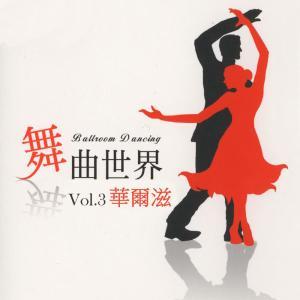 楊燦明的專輯舞曲世界, Vol. 3