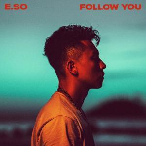 Album Follow You from E.so